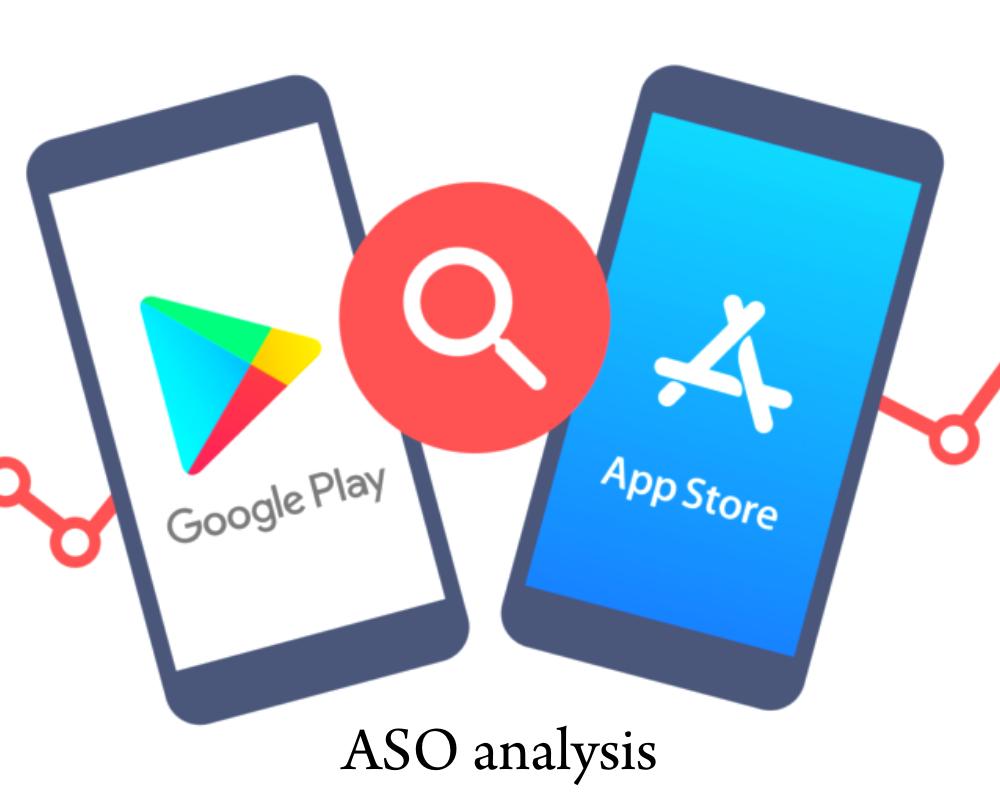 Aso analysis